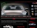 http://www.unlimited-cars.pl